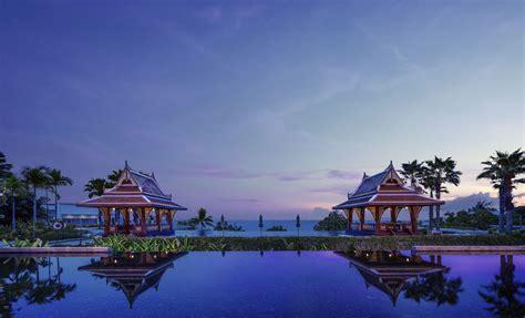 best wellness luxury wellness resort phuket amatara wellness resort