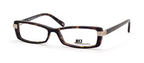 jlo by jlo 214 eyeglasses jlo by