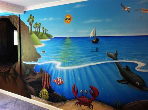 Home Design Ideas Online cheeky airbrushing kids rooms murals cheeky airbrushing