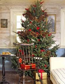 in what country was the tree decorated stunning tree decorating ideas