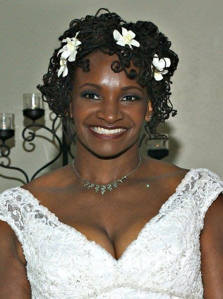 sisterlocks hairstyles for wedding wedding hair sisterlocks here comes the bride pinterest