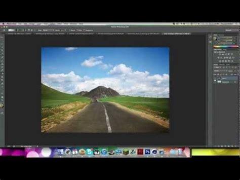 pattern overlay photoshop download cs6 hqdefault jpg