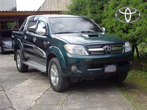 carros toyota venta de autos usados en guatemala toyota