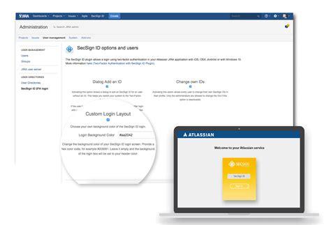 magento custom layout update xml category custom layout update jira custom design secsign 2fa