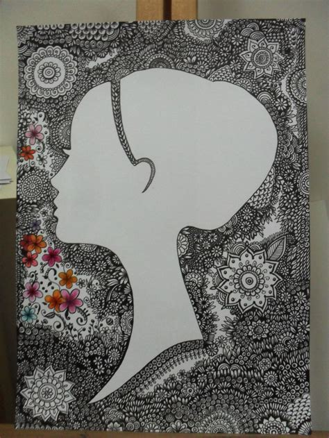 17 best images about ab doodles flowers zentangle 566 best images about doodle zentangle art on pinterest