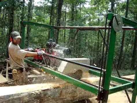 homemade swing blade sawmill homemade swingblade sawmill in sweden youtube music lyrics