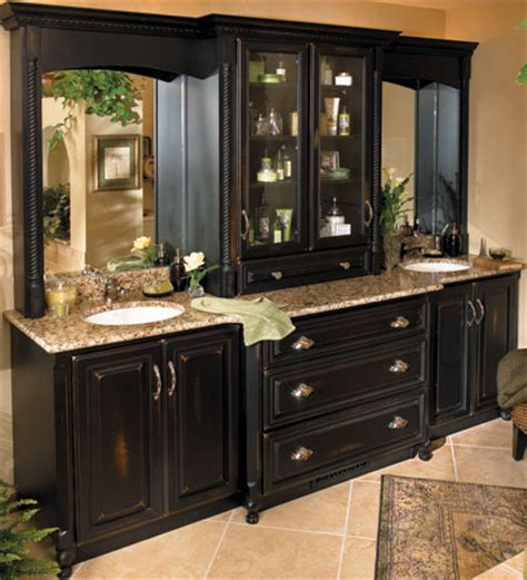 semi custom bathroom vanity master bath furniture like sinks cabinets for the next