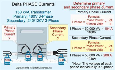 480v delta wye transformer wiring diagram wiring diagram