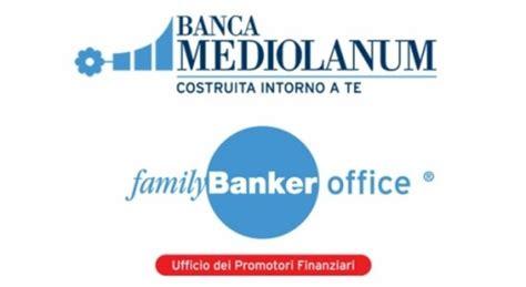 banco di napoli assunzioni banca mediolanum 200 assunzioni in vista risparmio lavoro