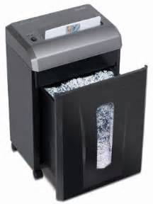 best home office shredder swordfish 800xxc micro cut shredder best price small office shredders and reviews from a1 stores