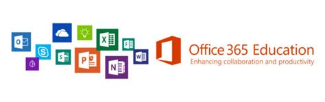 microsoft office 365 university office for school microsoft apps to be embedded into edtech powerhouse