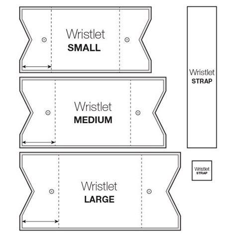 download pattern for phone diy cell phone wristlet onlinefabricstore net blog