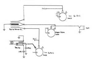pot and gretsch guitar tone switch wiring diagram pot get free image about wiring diagram