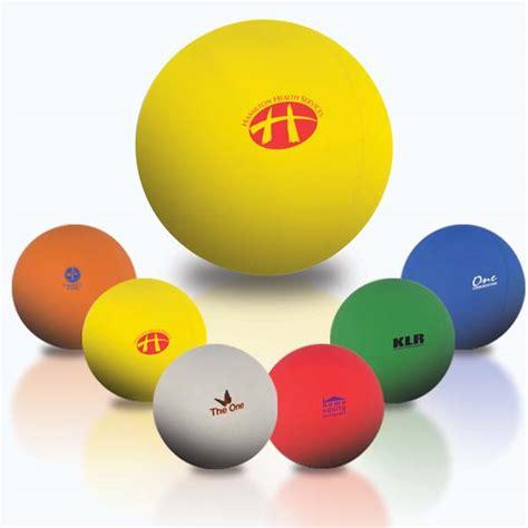 promotional sport rubber handballs hollow balls toys promotional noveltees