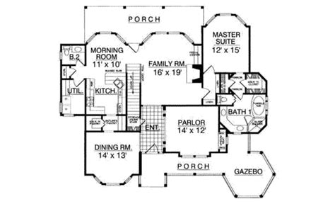 victorian style floor plans victorian style house floor plans house design plans