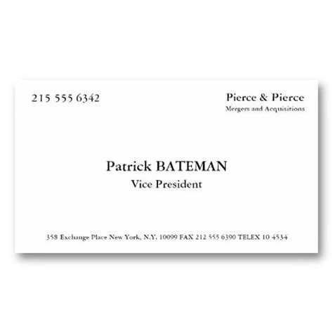 bateman business card template bateman business cards bateman business