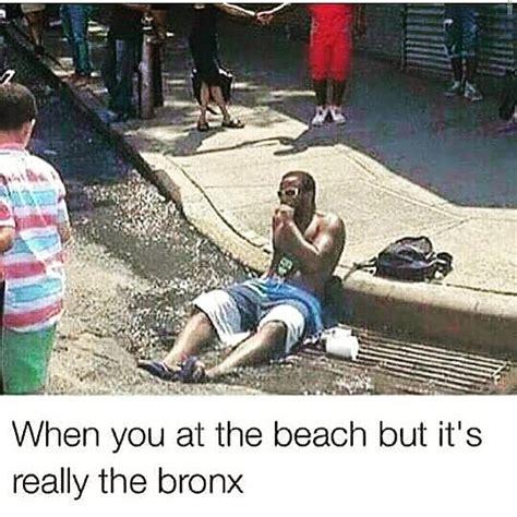 Funny Beach Memes - funny hood memes memeologist com