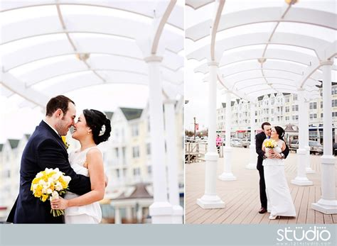 best wedding in new jersey 2 61 best and jersey shore wedding images on