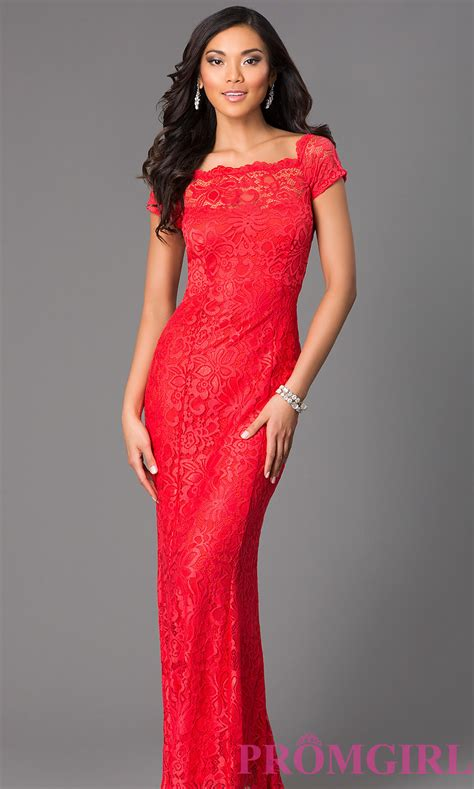 formal long sleeve lace prom dress long lace prom dress with sleeves designers outfits