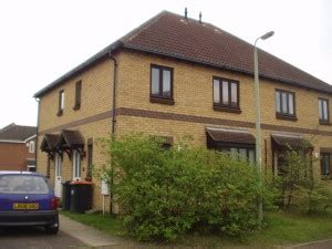 2 bedroom house for rent in bedford house for rent in bedford rentals lettings estate agents