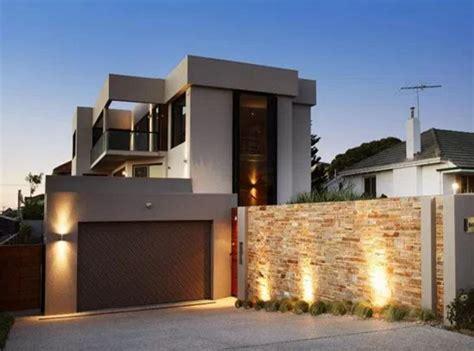 fachadas de casas minimalistas 10 fachadas de casas minimalistas