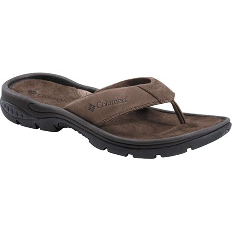 columbia sandals sale columbia sandal s glenn