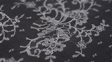 21867 Blackwhite Lace new arrivals of wedding lace lace shop