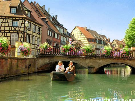 alsace france alsace wine region terroirs travels