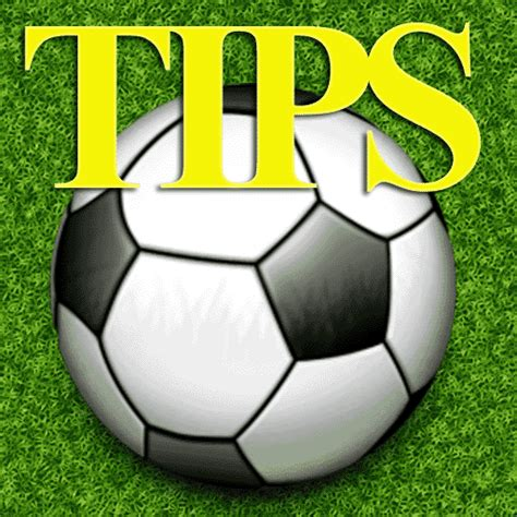 best tips football football tips and best football betting predictions