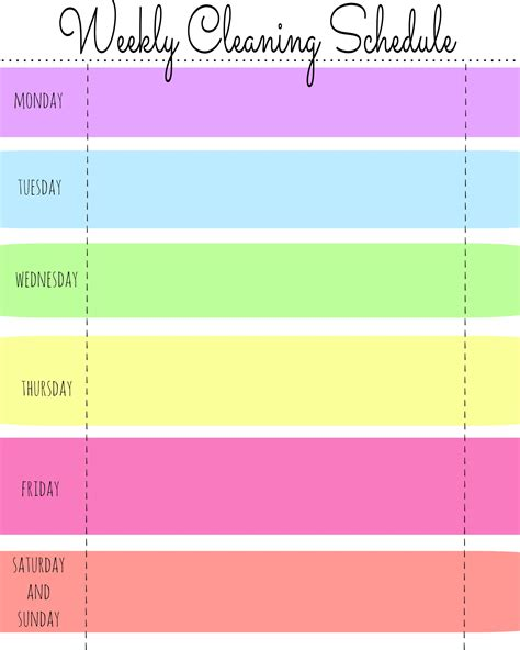 printable day calendar with time slots calendar template