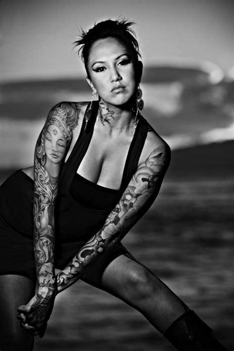 Mandy Is An Soul by Mandy Garcia Soul Signature Artist