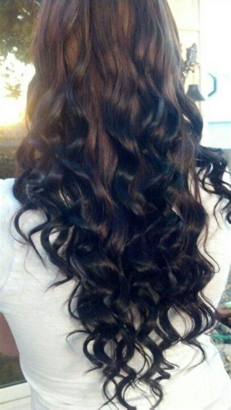 cover up ombre hair 1000 images about make up hair and nails on pinterest