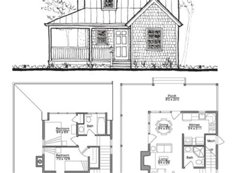 survival house plans survival cabin plans 12x24 cabin plans plans to build a cabin mexzhouse com
