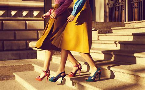 xnxn2016 fashion brand shopping in europe luxury fashion brands eschew e commerce for