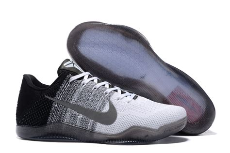 black white basketball shoes nike 11 white black basketball shoe for sale air