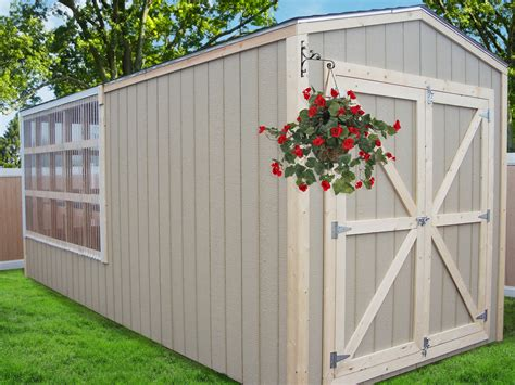 Grow Sheds 420 friendly grow sheds grow rooms mmj personal growing green leaf sheds