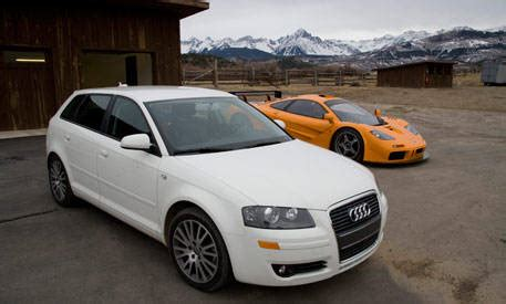 Audi Maintenance Cost by Audi Maintenance Costs Html Autos Post