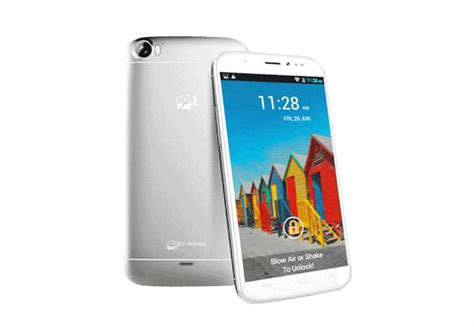 doodle phone india micromax canvas doodle 2 a240 mobile contact number