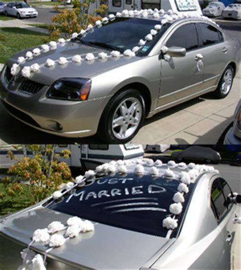 Wedding Car Decoration Quotes by Quotes Impressive Wedding Car Decoration Design