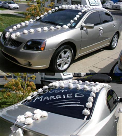 Wedding Car Quotes by Quotes Impressive Wedding Car Decoration Design