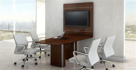 quality wood office furniture jasper desk