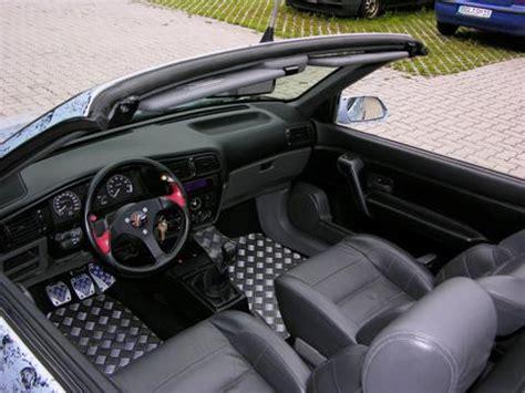 Controller Lackieren Lassen by Renault19world De Site For Renault 19 Maniacs
