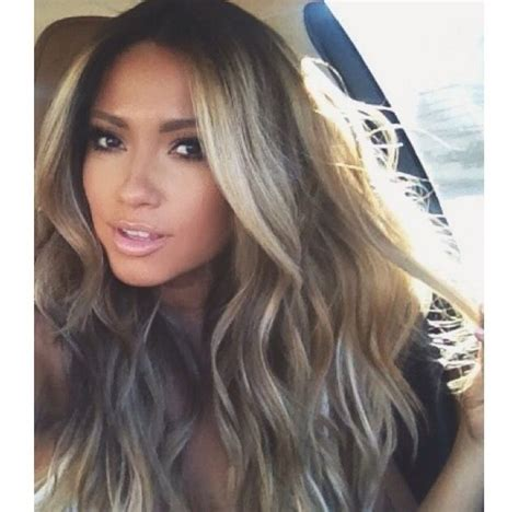 summer hair colors summer hair color hair summer my hair and