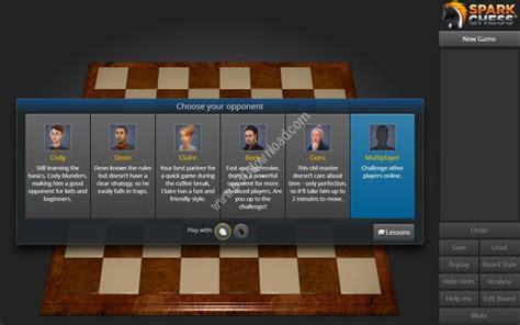 design expert 174 v10 0 3 full version crack cracking apss sparkchess hd v10 0 3 a2z p30 download full softwares games