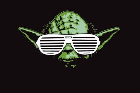 cool yoda wallpaper the gallery for gt cool yoda