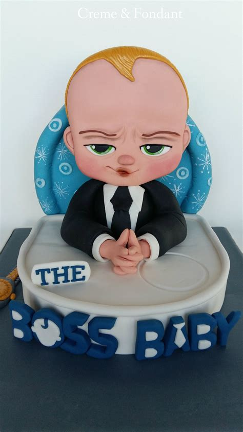 Baby Birthday Cake by Baby Cake Cakes Baby Cakes Baby