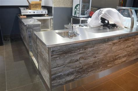 Corian Countertops Calgary by Janovski Counter Tops Limited Markham On 25 Crt