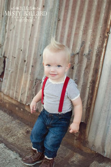 suspenders baby boy suspenders suspenders suspenders baby