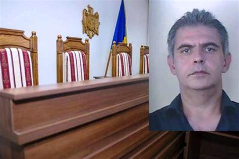 Apel Vicenza italian arestat pentru escrocherie de propor陋ii 238 n bra陌ov presa italian艫 窶挧usti陋ia ex