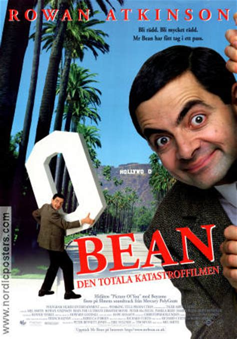 film gratis mr bean the best bits of mr bean watch free movies online